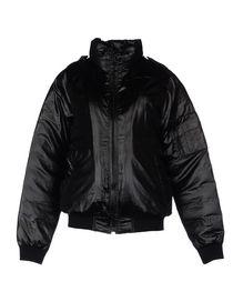 BEAYUKMUI - Down jacket