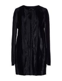 REBEL QUEEN - Full-length jacket