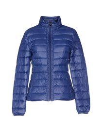 FORNARINA - Down jacket