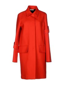 CÉLINE - Full-length jacket