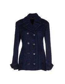 GUCCI - Coat