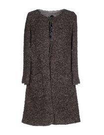 MOUCHE - Full-length jacket