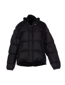 MAISON MARGIELA 1 - Down jacket