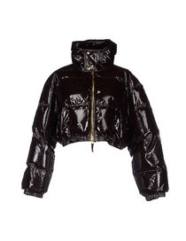 MOSCHINO COUTURE - Down jacket