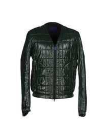JECKERSON - Jacket