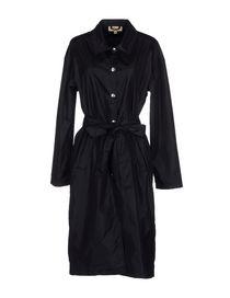 RIKA - Full-length jacket