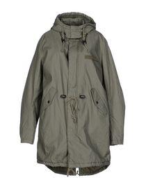 CHEAP MONDAY - Coat