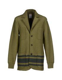 GALLIANO - Coat