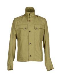 GALLIANO - Jacket