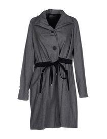 MORE by SISTE'S - Full-length jacket