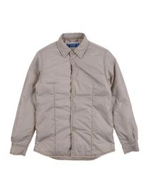TAGLIATORE - Synthetic Down Jacket