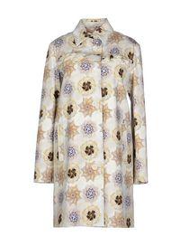 GALLIANO - Full-length jacket