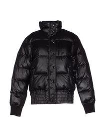 M.GRIFONI DENIM - Down jacket