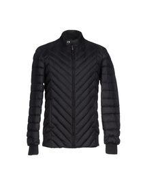 BYBLOS - Jacket