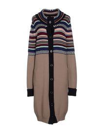 WHO*S WHO - Full-length jacket