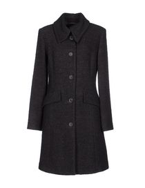 BYBLOS - Coat