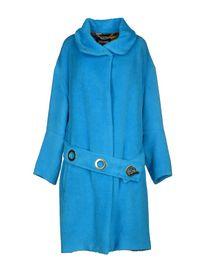 JUST CAVALLI - Coat