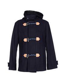 GALLIANO - Duffle coat