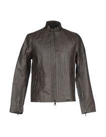 JOHN VARVATOS - Jacket