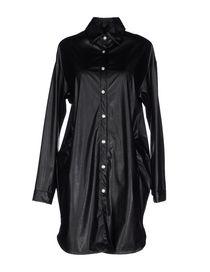 AGLINI - Full-length jacket