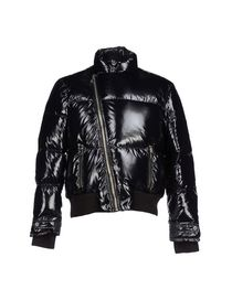 MARC BY MARC JACOBS - Biker jacket