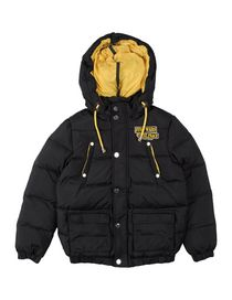 TOYS FRANKIE MORELLO - Down jacket
