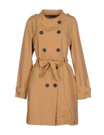 NUMPH - Full-length jacket
