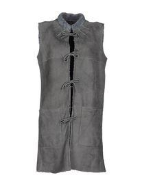 RVL - Full-length jacket
