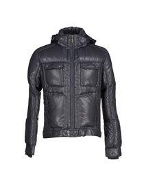 NORWAY - Down jacket