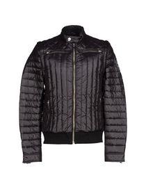 FRANKIE MORELLO - Biker jacket