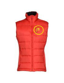 THE ROYAL PINE CLUB - Down jacket