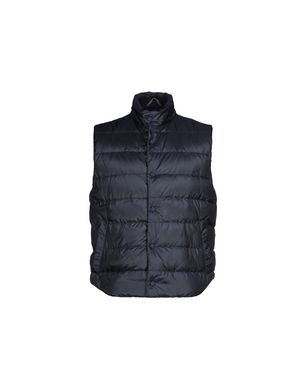LUIGI BORRELLI NAPOLI - Down jacket
