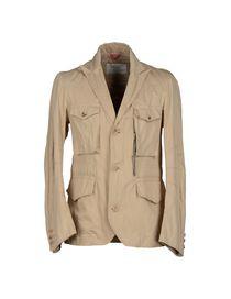 SCERVINO STREET - Jacket