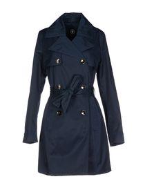 HALIFAX TRADERS - Full-length jacket