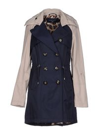 DAWN LEVY - Full-length jacket