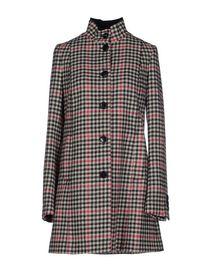 SIVIGLIA - Full-length jacket