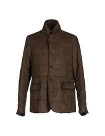 TRU TRUSSARDI - Jacket