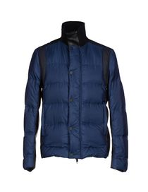 "VIKTOR & ROLF ""Monsieur"" - Down jacket"