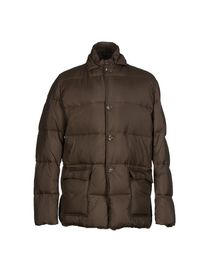 STELL BAYREM - Down jacket