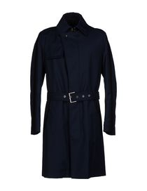 "VIKTOR & ROLF ""Monsieur"" - Coat"