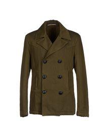 DONDUP - Jacket