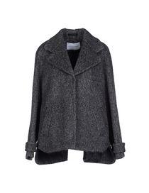 VIKTOR & ROLF - Coat