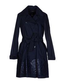PENNYBLACK - Full-length jacket