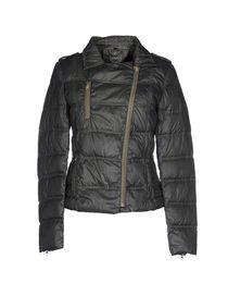 ORIGINAL VINTAGE STYLE - Down jacket