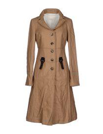 SCERVINO STREET - Full-length jacket