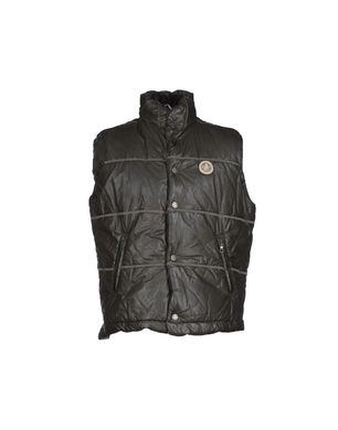 MURPHY & NYE - Jacket