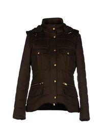 HOGAN - Jacket
