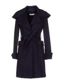TORY BURCH - Coat