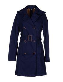 ROŸ ROGER'S - Full-length jacket
