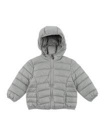 MANUELL & FRANK - Down jacket